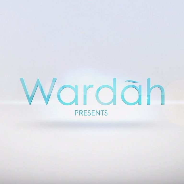 wardah video project