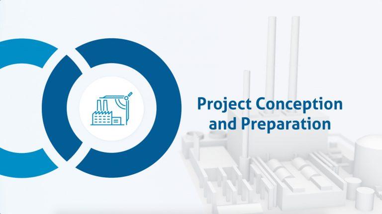 reconsult - company profile vide